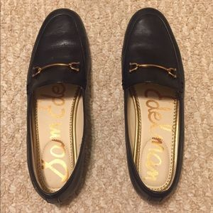 Sam Edelman Loafer